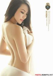 Japanese Movie - Unbelievable Midnight 18+