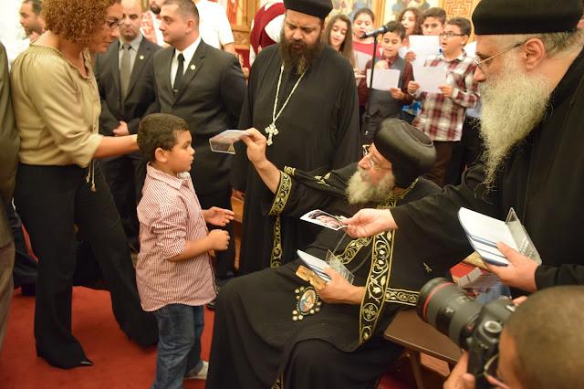 H.H Pope Tawadros II Visit (2nd Album) - DSC_0840%2B%25282%2529.JPG