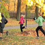 21.10.11 Tartu Sügispäevad / TudengiSEIKLUS - AS21OKT11TSP_SEIKLUS065S.jpg