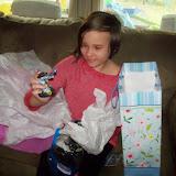 Corinas Birthday 2015 - 116_7557.JPG