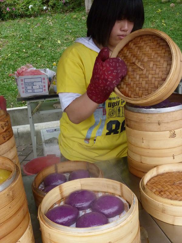 TAIWAN . Fête de la déesse Mazu - P1120478.JPG
