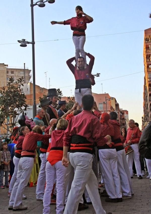 Correllengua 22-10-11 - 20111022_506_Lleida_Correllengua.jpg