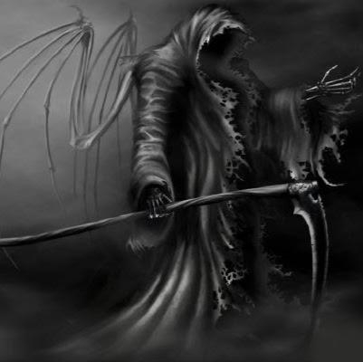 darkness_666h