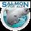 Salmon for All's profile photo