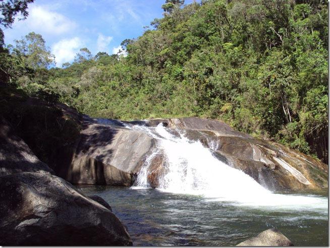 cachoeira-do-escorrega-maromba