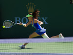 Agnieszka Radwanska - 2016 BNP Paribas Open -DSC_8804.jpg