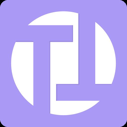 英檢考試專家Test Trainer 教育 App LOGO-硬是要APP