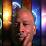 Ken Brown's profile photo