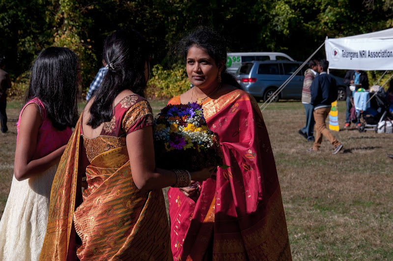 TeNA Boston Bathukamma 2015 Celebrations - 73.jpg