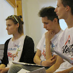 2015-05-10 run4unity Kaunas (11).JPG