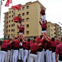 Actuació Fira Sant Josep de Mollerussa 22-03-15 - IMG_8312.JPG