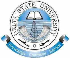 DELSU Releases Academy Calendar For 2020/ 2021 Session