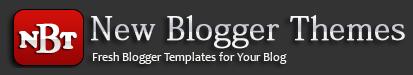 6 sitios para descargar plantillas para Blogger
