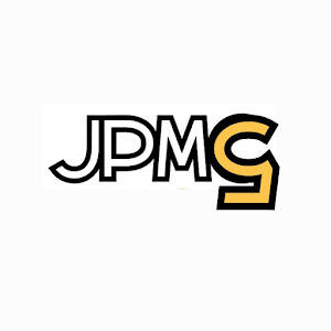 Who is JPMC 5?