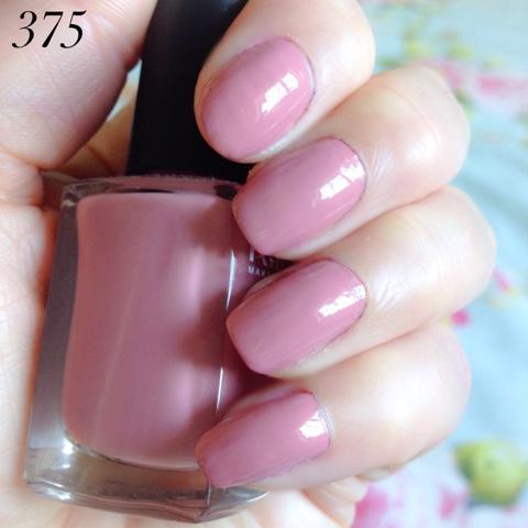 Kiko-Nail-Lacquer-375