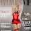 Danielle Revista Delirius Vip Curitiba's profile photo