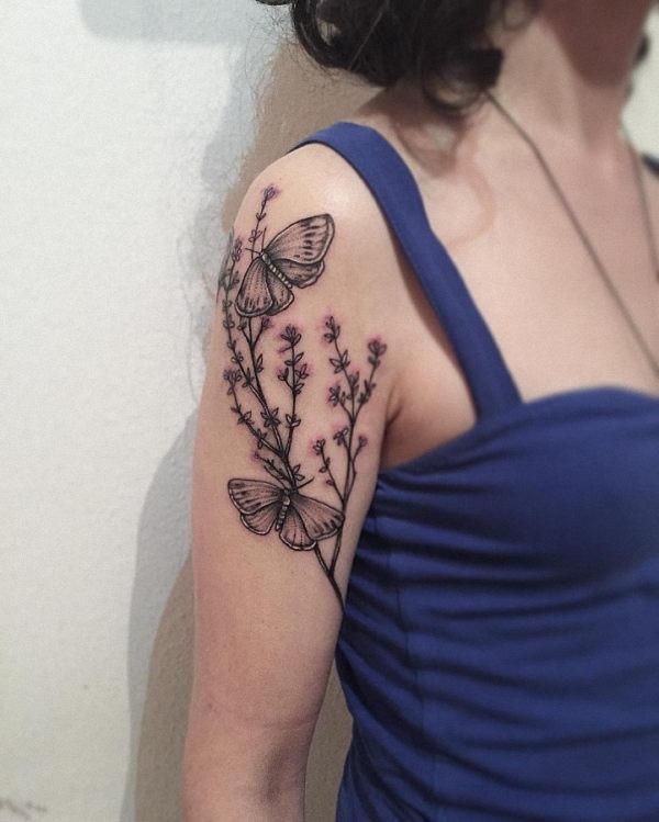 este_botnico_blackwork_tatuagem