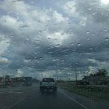 Sky - 0719164145.jpg