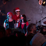 ©Christine Coquilleau Naït Sidnas- FIEALD Best Of Noël 2015-06733.jpg