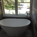 chatham-nj-home-remodeling-bathroom2.jpg
