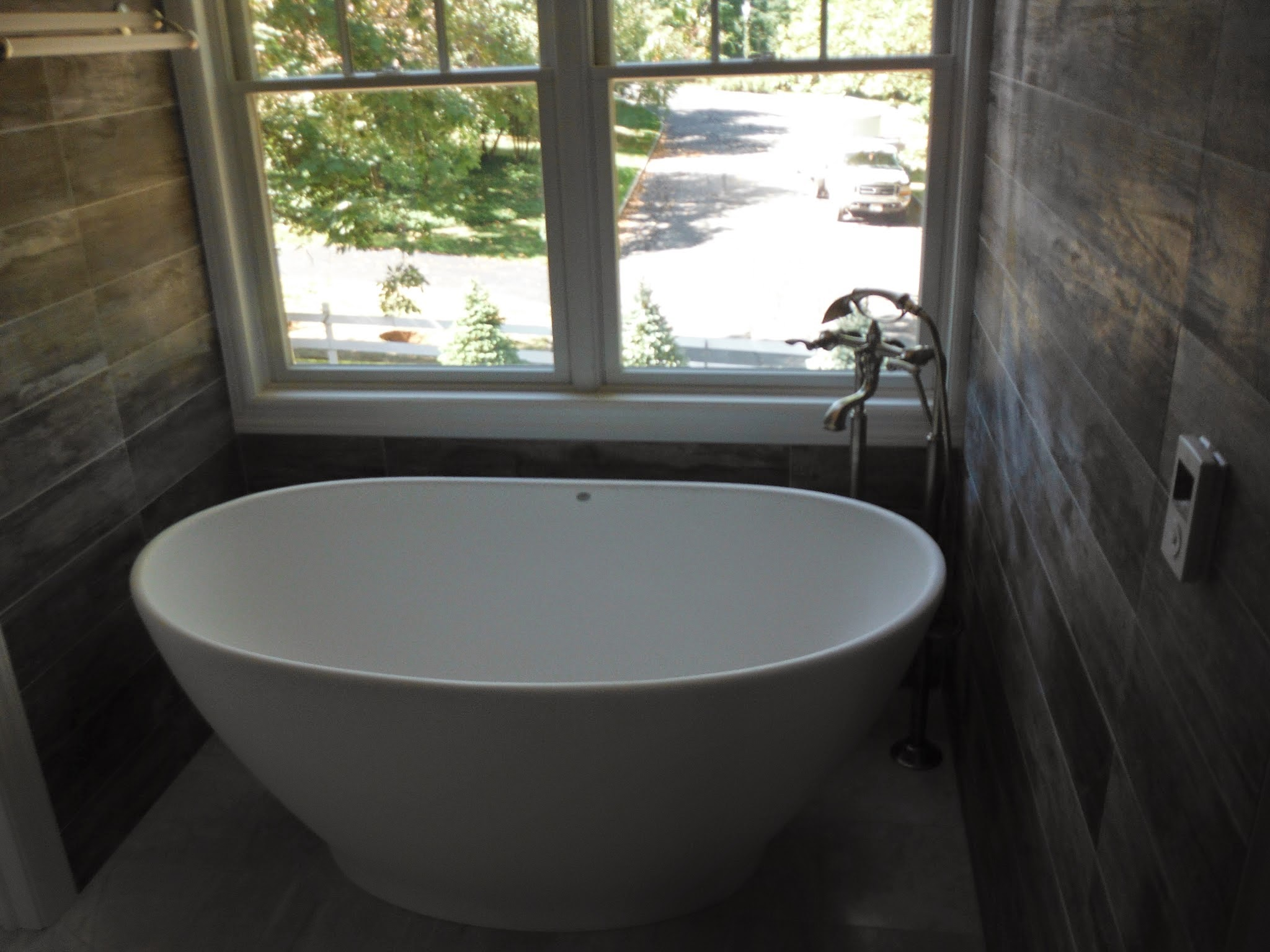 kitchen and bath forge hill inc bathroom remode