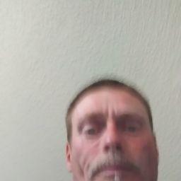 user Steve-o Jerome apkdeer profile image
