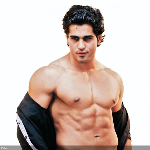 Kochi Times Most Desirable Men 2012