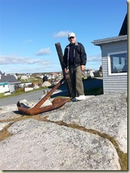 20151024_ Peggy's Cove anchor (Small)