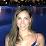 Julie Hughes's profile photo