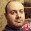 Milan Petrovic's profile photo