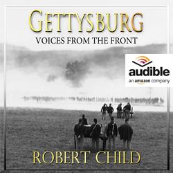 Featured Audiobook