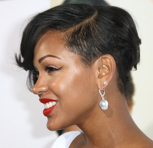 DIFFERENT BLACK HAIR STYLES FOR AFRICAN AMERICAN LADIES 4