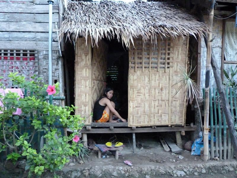 Camotes et Poron island - philippines1%2B844.JPG