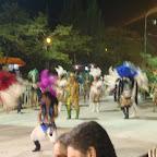 Voto en Carnavales San Ignacio 2011 002.jpg
