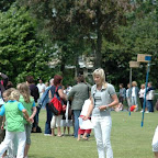 Schoolkorfbal 2008 (17).JPG