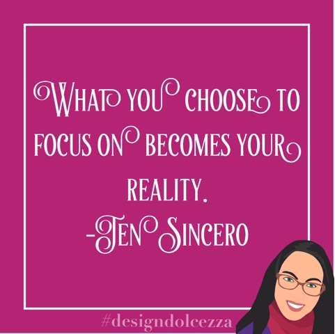 quote you-are-a-badass-by-jen-sincero jen-sincro you-are-a-badass motivation