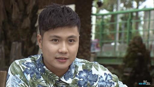 dienanh24g.vn viet tiep ban tinh ca 2 Viết Tiếp Bản Tình Ca Trailer phim Viết tiếp bản tình ca