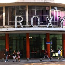 Roxy Cinema's profile photo