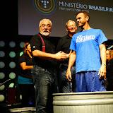 Culto e Batismos 2014-09-28 - DSC06378.JPG