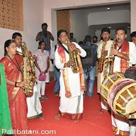 Bhagavath Ramanujulu Audio Launch Photos