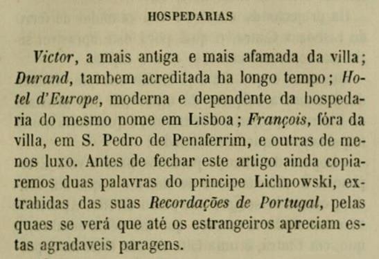 [1880-Novo-Guia5]
