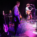 Harry Miller Band-033.jpg