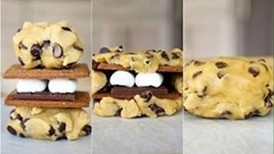 [s%27mores+chocolate+chip+cookies_thumb1%5B8%5D%5B13%5D]