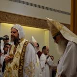Ordination of Deacon Cyril Gorgy - _DSC0461.JPG