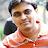 Phani Kumar Mangisetti avatar image