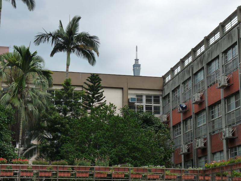 TAIWAN.Taipei - P1110339.JPG