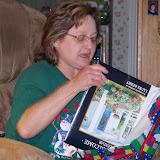 Christmas 2011 - 115_1073.JPG