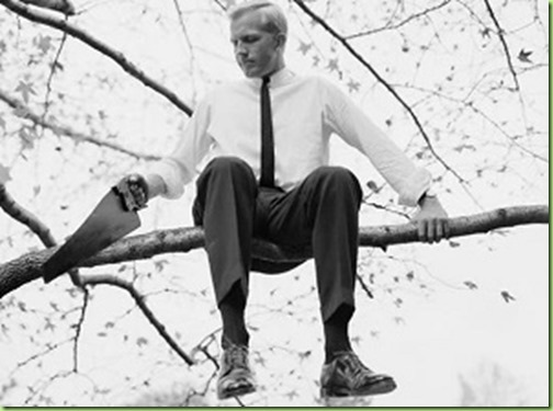 sawing_tree_limb_man_