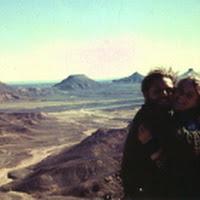 desert6.jpg
