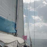 Seabase 2012 - 2012%7E07%7E28 5.jpg